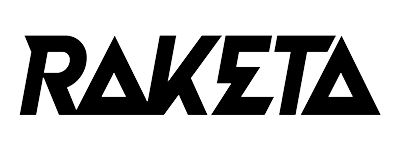 "Russian Raketa"" class=""logo-image"
